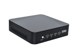 Smart 9710 A8 9600 AMD Mini PC