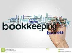 Accounts Maintenance