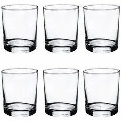 380ml Water Glass