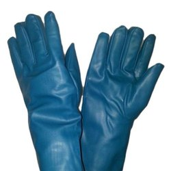 X Ray Protective Glove