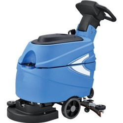 Pro Sweep 50 B