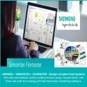 Simcenter - Flomaster Software -  Software For Design And Analysis Of Complex Fluid Systems