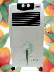 Mango - Cool Master Tower Portable Air Cooler