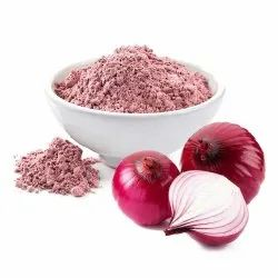 Sharp Enterprises Red Dehydrated Onion Powder, Packaging Type: HDPE Bag, Packaging Size: 5 Kg