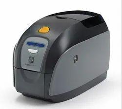 Zebra Id Card Printer Service Center