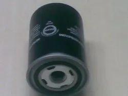 Kirloskar Air Compressor Oil Filter