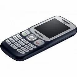 Tft 65k Gsm Samsung Metro 313, Sim Size: Full Size Sim, Model Name/Number: SM-B313EZADINS