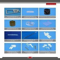 IR 3025 / 3030 / 3045 Spare Parts