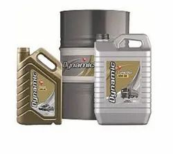 Synthetic Engine Oil, Grade: Sae 5w30, Unit Pack Size: 1 Ltr