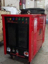 MPT-30 Air Plasma Arc Cutting Machine