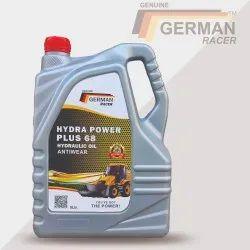 Hydraulic Power Oil