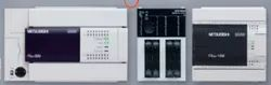 Programmable Controller MELSEC F Series