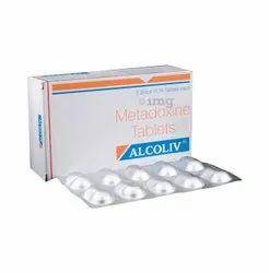 Alcoliv Tablet