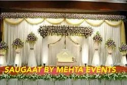 Table Decoration Service, in Pan India