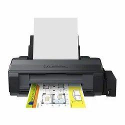 Epson L1800 A3 Sublimation Printer