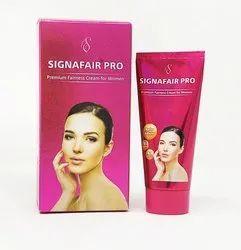 Signa Fair Pro Cream