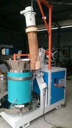 Cooking Oil Extraction Machine, Automation Grade: Semi-Automatic, 3Ph