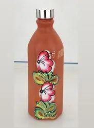 Water Bottle 1 Ltr