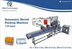 PVC Printed Shrink Labels, Packaging Type: Piece