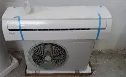 Isun 3 Star Air Conditioners, Coil Material: Copper, Capacity: 1.5 Ton