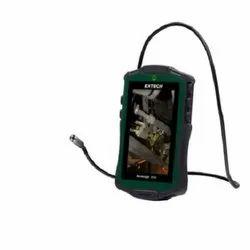 BR90: Borescope Inspection Camera