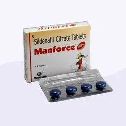 Manforce Tablets