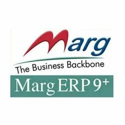 Offline Single User Marg ERP Software FOR Inventory, Billing, Accounting, Barcoding, Free Download Available