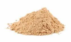 Go Earth Organic Ginger Powder, Packaging Size: 5 & 25 kg