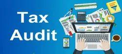 Online 2 Days Tax Audit Service, Mumbai
