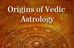 English,Hindi Vedic Astrology Service, Age: 2 Years Above
