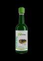 The Acai Berry Juice
