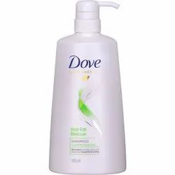 Dove Hair Fall Rescue Shampoo, For Personal, Normal Skin