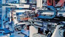 Machine Design Services
