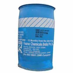 Conplast SP440 Superplasticising Slump Retaining Admixture
