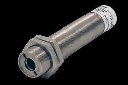 Infrared Temperature Sensor IR Sensor