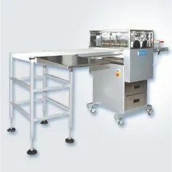 CT-620 Cutting Machine