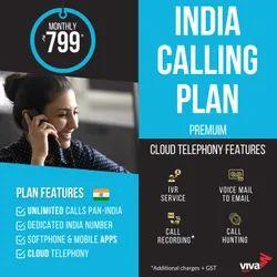 VoIP Domestic Calling - Premium