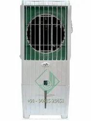 Zenstar 404 Tower Air Cooler