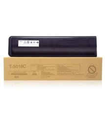 TOSHIBA 5018 P Toner Cartridge