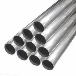 Stainless Steel 310 Welded ERW Pipe