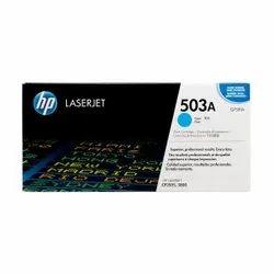 HP 503A Toner Cartridge
