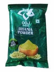 OOJ Spices Dhania Powder, 200 g