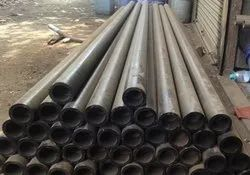 Mild Steel Seamless Pipes, Thickness: 1.5mm To 250mm