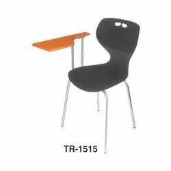 College Writing Pad Chair WA-1515