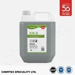 CX-2 Multi Surface Cleaner Liquid Concentrate