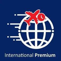 DTDC International Premium Courier Services