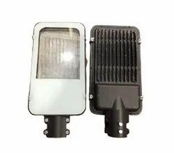 80-100W LED Street Light Body