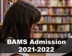 University Selection BAMS DIRECT ADMISSION 2021, Uttar Pradesh