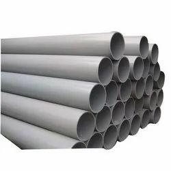 Rigid PVC Drainage Pipe