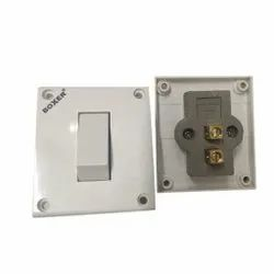 15A Electric Switch